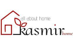 Kasmirhome.gr